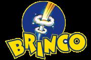 brinco2