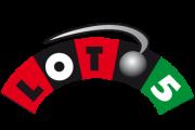 juegos_logo5